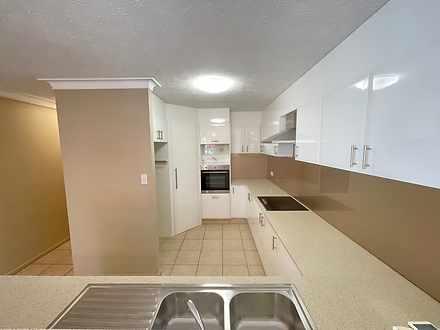 4/10 Stephens Street, Burleigh Heads 4220, QLD Unit Photo