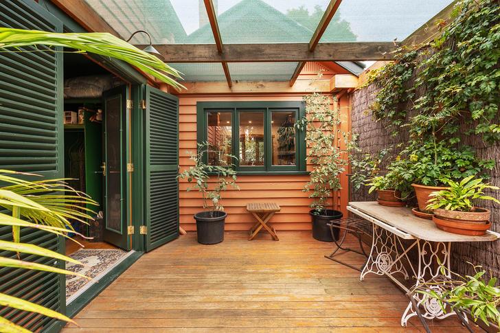 371 Myers Street, East Geelong 3219, VIC House Photo