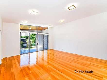 125 Bulimba Street, Bulimba 4171, QLD Unit Photo