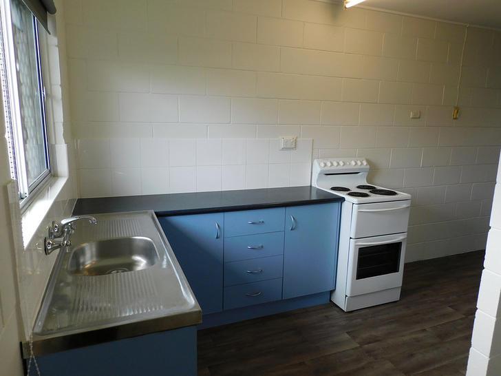 5/49 Hamilton Street, North Mackay 4740, QLD Unit Photo
