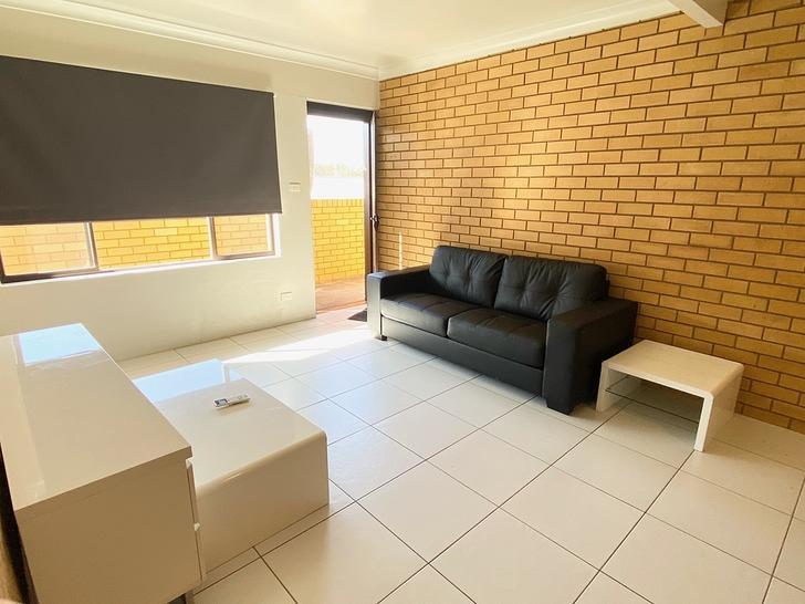FLAT 1 /434 Banna Avenue, Griffith 2680, NSW Unit Photo