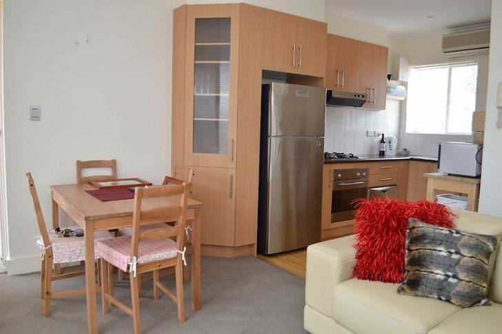 Largs Bay 5016, SA Apartment Photo