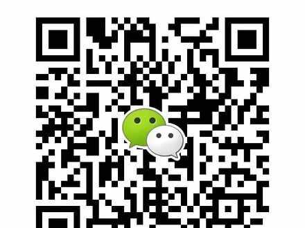 Dea9d6b103d1135290f79482 163055413873783156 rsd 1630555308 thumbnail