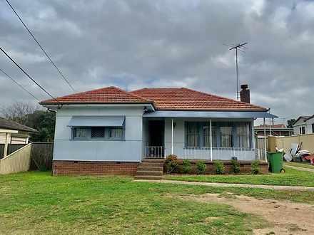 3 Carabeen Street, Cabramatta 2166, NSW House Photo