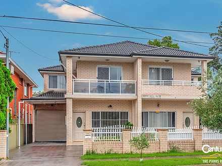 9 Stanbrook Street, Fairfield Heights 2165, NSW Apartment Photo