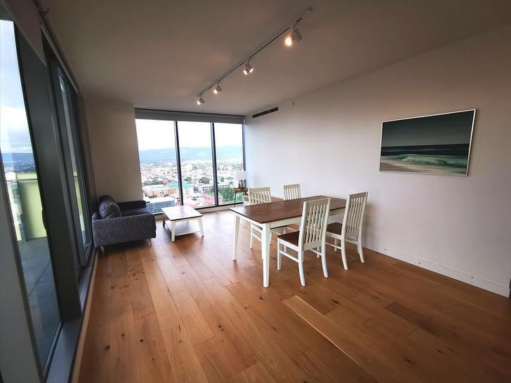 1403/29 Angas Street, Adelaide 5000, SA Apartment Photo
