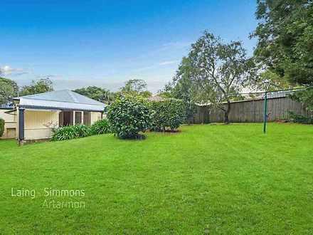 25 Kitchener Road, Artarmon 2064, NSW House Photo