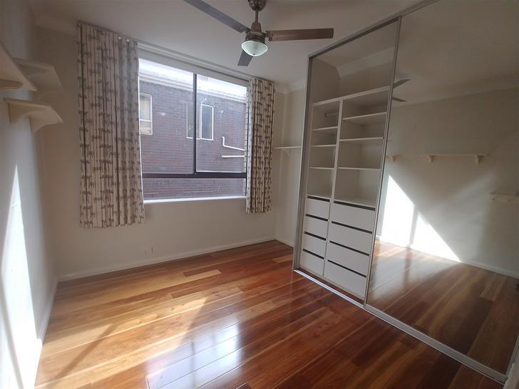 16/109-111 Alison Road, Randwick 2031, NSW House Photo