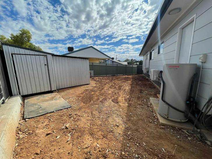 6A Beck Crescent, Mount Isa 4825, QLD House Photo