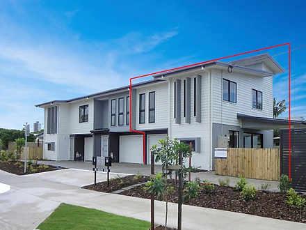 3/10 Bowman Road, Caloundra 4551, QLD House Photo