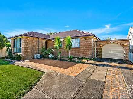 8 Elouera Street, Lake Illawarra 2528, NSW House Photo