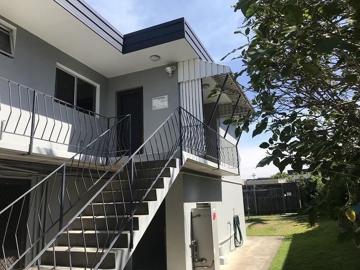 8/36 Skew Street, Sherwood 4075, QLD Apartment Photo