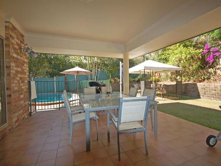 4 Luisa Court, Benowa 4217, QLD House Photo