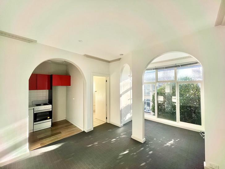 7/3 Arthur Street, South Yarra 3141, VIC Apartment Photo
