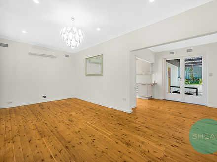 7 Peckham Avenue, Chatswood 2067, NSW House Photo
