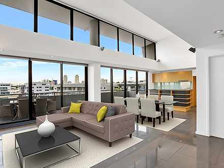 39M/1A Mandible Street, Alexandria 2015, NSW Apartment Photo