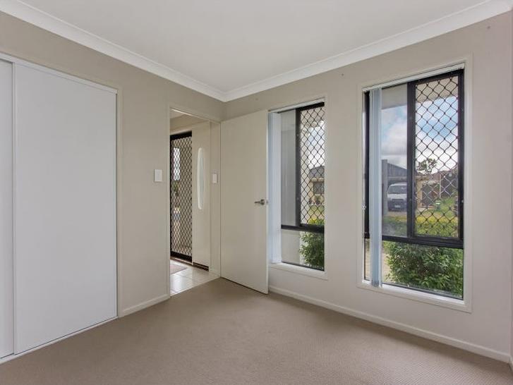 47 Dinnigan Crescent, Durack 4077, QLD House Photo