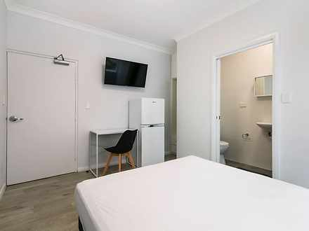 4/435 Illawarra Road, Marrickville 2204, NSW Studio Photo