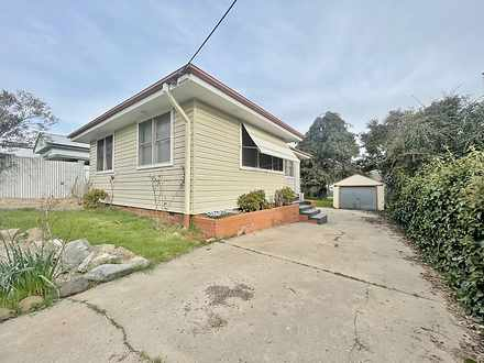 8 Brock Street, Young 2594, NSW House Photo
