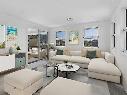 12/54 Harbord Road, Freshwater 2096, NSW Apartment Photo
