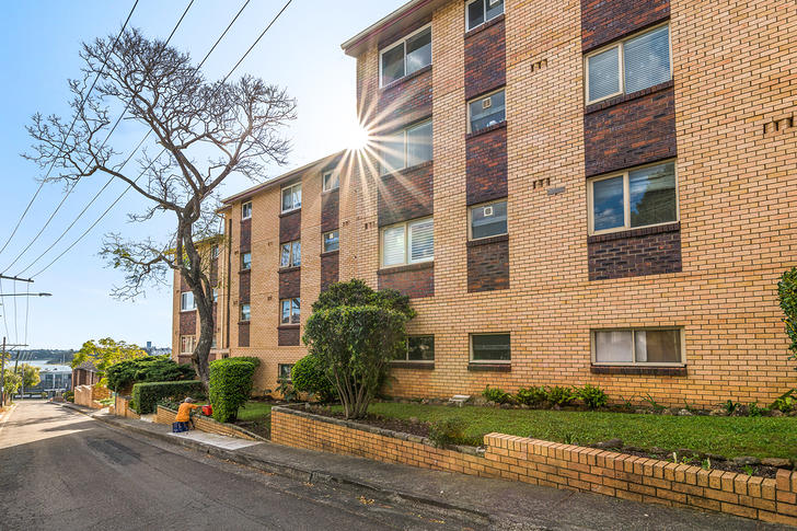 5/477 Great North Road, Abbotsford 2046, NSW Apartment Photo