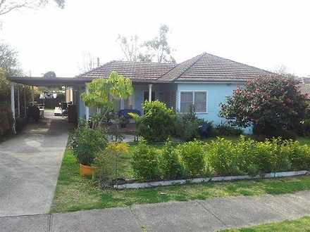 10/141 Lindesay Street, Campbelltown 2560, NSW House Photo