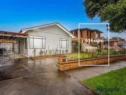 30 Bakers Road, Coburg North 3058, VIC House Photo