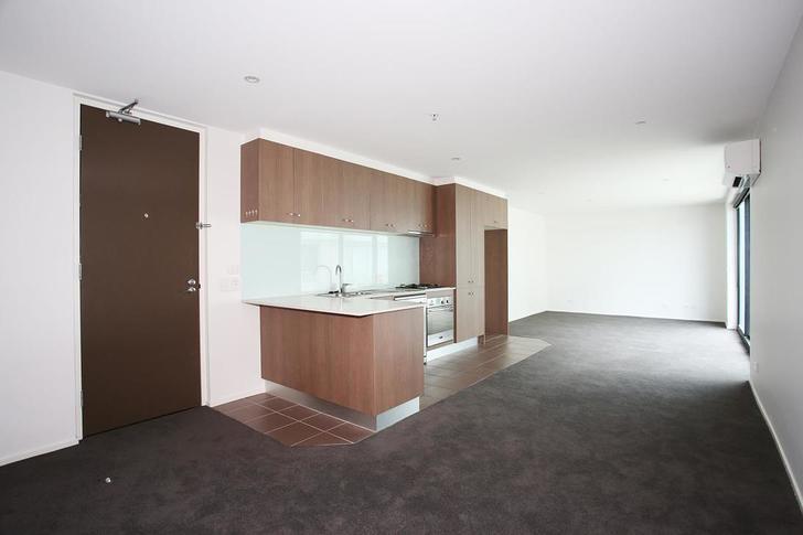 1410/83 Queens Road, Melbourne 3004, VIC Apartment Photo