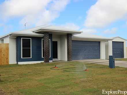 22 Almora Drive, Beaconsfield 4740, QLD House Photo