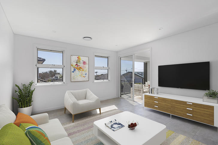 11/54 Harbord Road, Freshwater 2096, NSW Apartment Photo