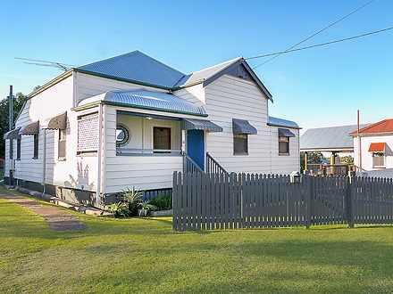 6 Fitzgibbon Street, North Ipswich 4305, QLD House Photo