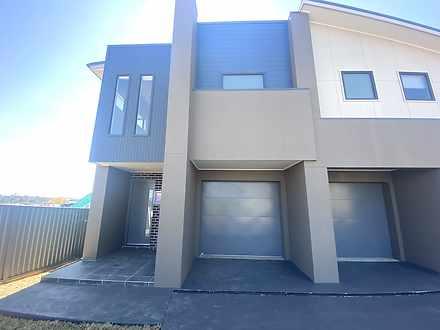 119A Barrett Street, Gregory Hills 2557, NSW House Photo