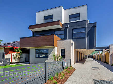 6/143 Power Street, St Albans 3021, VIC Townhouse Photo