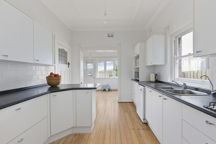 1/1 Northcote Avenue, Fairlight 2094, NSW Duplex_semi Photo