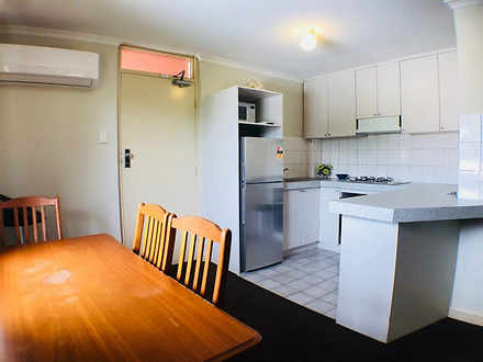 12/20 Rose Avenue, South Perth 6151, WA Apartment Photo