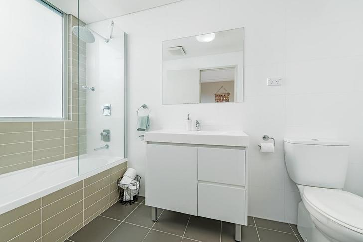 48/34 Albert Street, North Parramatta 2151, NSW Apartment Photo