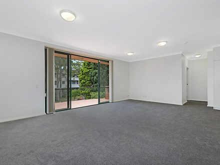7/23 Charles Street, Five Dock 2046, NSW Apartment Photo