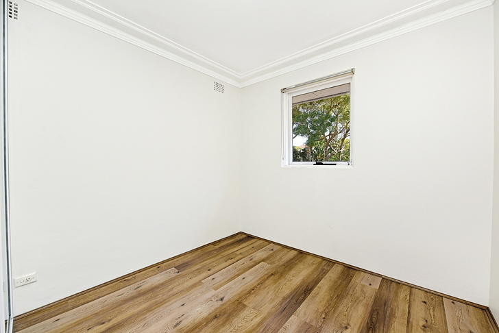 4/31 Regent Street, Summer Hill 2130, NSW Unit Photo