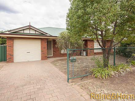 2/182 Darling Street, Dubbo 2830, NSW Duplex_semi Photo