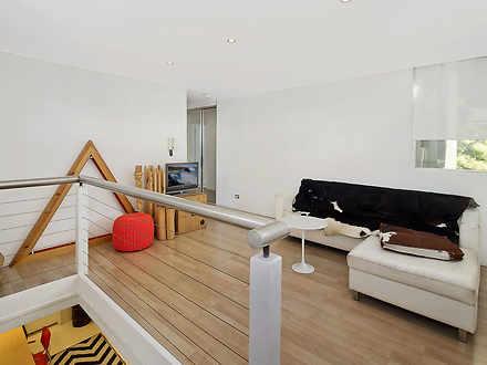 4/35 Caledonia Street, Paddington 2021, NSW Apartment Photo