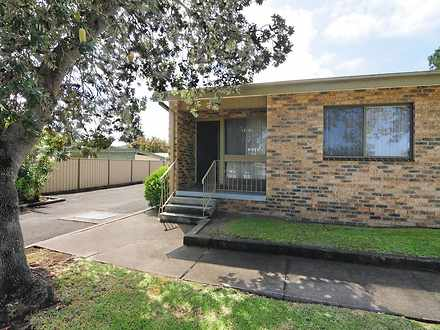 1/5-7 Bowen Street, Huskisson 2540, NSW Apartment Photo
