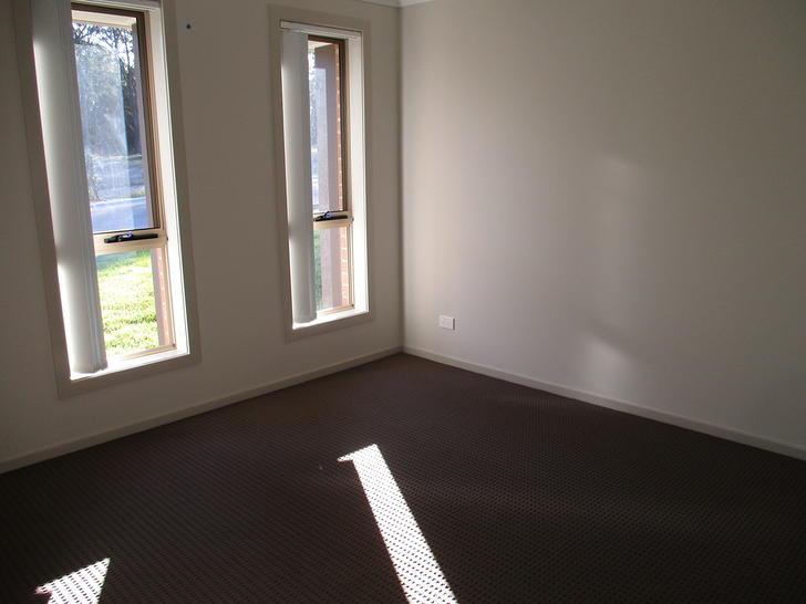 12 Lancaster Street, Thornton 2322, NSW House Photo