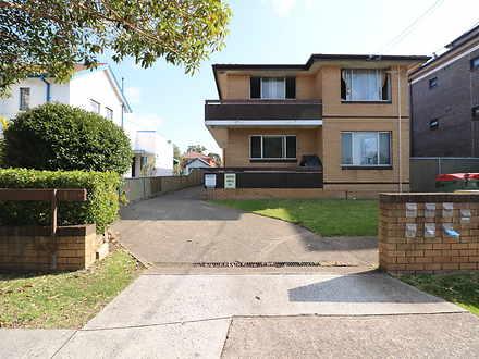 5/19 Arthur Street, Punchbowl 2196, NSW Apartment Photo
