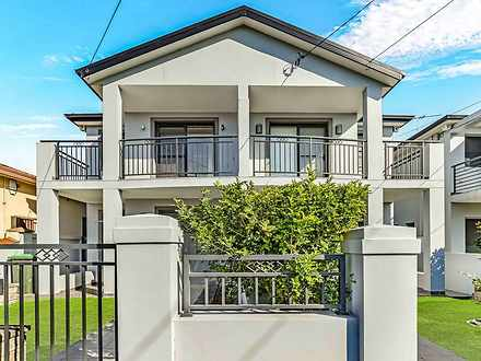 43A Grove Street, Earlwood 2206, NSW House Photo