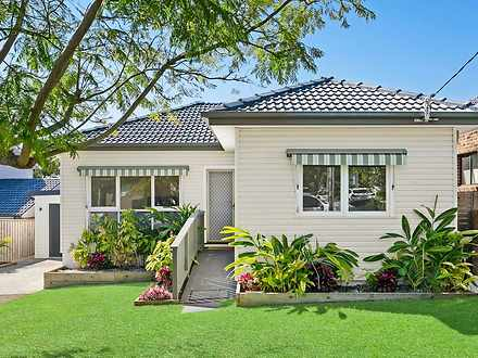 15 Creer Place, Narraweena 2099, NSW House Photo