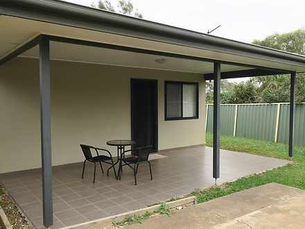 23A Chameleon Drive, Erskine Park 2759, NSW House Photo