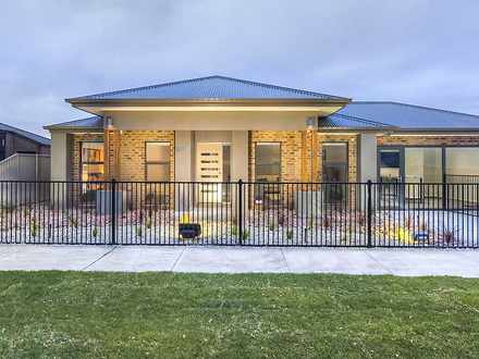 404 Greenhalghs Road, Delacombe 3356, VIC House Photo