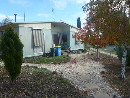 43 Martindale Crescent, Seymour 3660, VIC House Photo