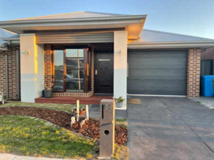 84 Glenrose Boulevard, Clyde North 3978, VIC House Photo