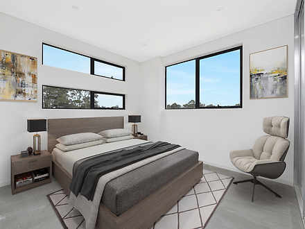 307/280-282 Great Western Highway, Wentworthville 2145, NSW Apartment Photo